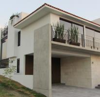 Foto de casa en venta en  , la cima, puebla, puebla, 0 No. 01