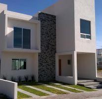 Foto de casa en venta en, la cima, querétaro, querétaro, 1700776 no 01
