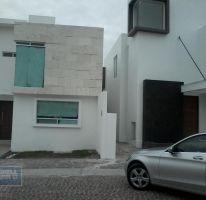 Foto de casa en venta en, la cima, querétaro, querétaro, 1845754 no 01