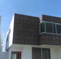 Foto de casa en venta en, la cima, querétaro, querétaro, 2053757 no 01