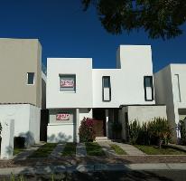 Foto de casa en venta en, la cima, querétaro, querétaro, 2092811 no 01