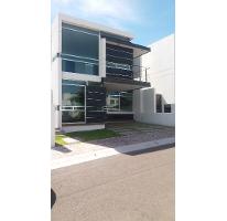 Foto de casa en venta en, la cima, querétaro, querétaro, 2135643 no 01