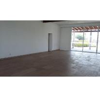 Foto de casa en venta en  , la cima, querétaro, querétaro, 2504724 No. 01