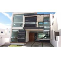 Foto de casa en venta en  , la cima, querétaro, querétaro, 2624497 No. 01