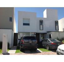 Foto de casa en venta en  , la cima, querétaro, querétaro, 2635384 No. 01