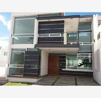 Foto de casa en venta en  , la cima, querétaro, querétaro, 0 No. 01