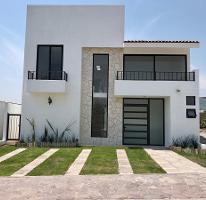 Foto de casa en venta en  , la cima, querétaro, querétaro, 3199584 No. 01