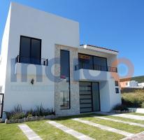 Foto de casa en venta en  , la cima, querétaro, querétaro, 3928551 No. 01