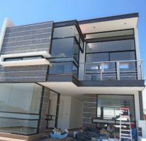 Foto de casa en venta en, la cima, querétaro, querétaro, 451611 no 01