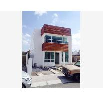 Foto de casa en venta en  , la cima, querétaro, querétaro, 875557 No. 01