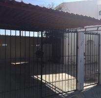 Foto de casa en venta en, la cima, reynosa, tamaulipas, 1761070 no 01