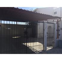 Foto de casa en venta en  , la cima, reynosa, tamaulipas, 2296497 No. 01