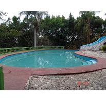 Foto de terreno habitacional en venta en  , la cima, tlaltizapán de zapata, morelos, 2685691 No. 01