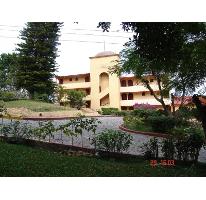 Foto de terreno habitacional en venta en  , la cima, tlaltizapán de zapata, morelos, 2703443 No. 01