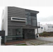 Foto de casa en venta en la cima, vista 2000, querétaro, querétaro, 1794470 no 01