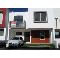 Foto de casa en condominio en venta en, la cima, zapopan, jalisco, 1114767 no 01