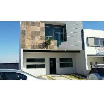 Foto de casa en venta en, la cima, zapopan, jalisco, 1694670 no 01