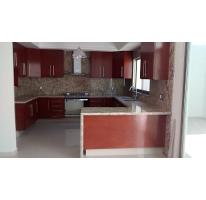 Foto de casa en venta en, la cima, zapopan, jalisco, 1736902 no 01