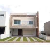 Foto de casa en venta en, la cima, zapopan, jalisco, 1838980 no 01