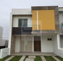 Foto de casa en venta en, la cima, zapopan, jalisco, 1841516 no 01