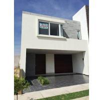 Foto de casa en venta en, la cima, zapopan, jalisco, 2014860 no 01