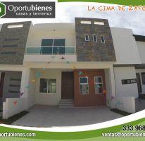 Propiedad similar 2156774 en La Cima.