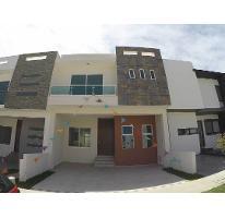 Foto de casa en venta en, la cima, zapopan, jalisco, 2156774 no 01