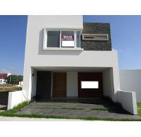 Foto de casa en venta en, la cima, zapopan, jalisco, 2178498 no 01