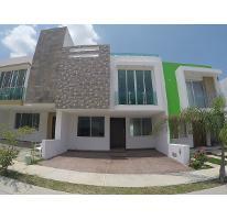 Foto de casa en venta en, la cima, zapopan, jalisco, 2192687 no 01
