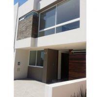 Foto de casa en venta en, la cima, zapopan, jalisco, 2204199 no 01