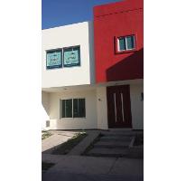 Foto de casa en condominio en renta en, la cima, zapopan, jalisco, 2401844 no 01