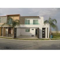 Foto de casa en venta en, la cima, zapopan, jalisco, 2441153 no 01