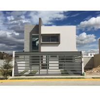 Foto de casa en venta en  , la cima, zapopan, jalisco, 2833544 No. 01