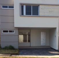 Foto de casa en venta en  , la cima, zapopan, jalisco, 3095322 No. 01