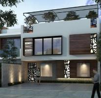 Foto de casa en venta en  , la cima, zapopan, jalisco, 4383249 No. 01