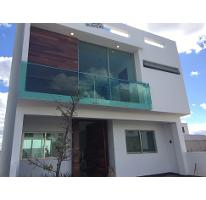 Foto de casa en condominio en venta en, la cima, zapopan, jalisco, 941121 no 01