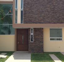 Foto de casa en condominio en venta en la ciudadela 85, el alcázar casa fuerte, tlajomulco de zúñiga, jalisco, 2201090 no 01