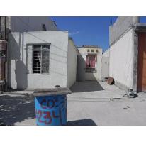 Foto de casa en venta en, la ciudadela sector real san josé, juárez, nuevo león, 1691884 no 01