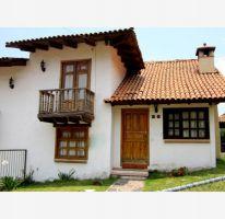 Foto de casa en venta en, la cofradia, mazamitla, jalisco, 399506 no 01