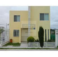 Foto de casa en venta en, la cofradía, soledad de graciano sánchez, san luis potosí, 1844434 no 01
