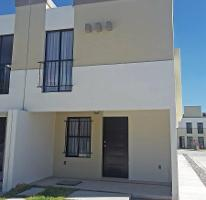Foto de casa en venta en  , la cofradía, soledad de graciano sánchez, san luis potosí, 2977947 No. 01