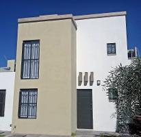 Foto de casa en venta en  , la cofradía, soledad de graciano sánchez, san luis potosí, 2982420 No. 01