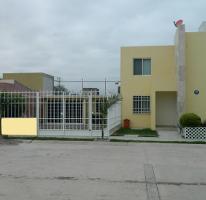 Foto de casa en venta en  , la cofradía, soledad de graciano sánchez, san luis potosí, 3905768 No. 01