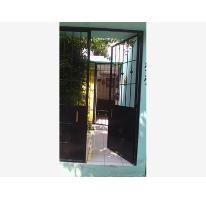 Foto de casa en venta en, 4 de marzo, morelia, michoacán de ocampo, 1984374 no 01