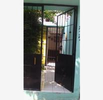 Foto de casa en venta en  , la colina infonavit, morelia, michoacán de ocampo, 2673286 No. 01