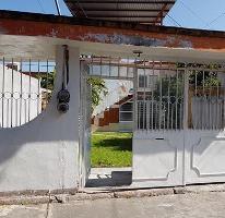 Foto de casa en venta en andador siderita , la colina infonavit, morelia, michoacán de ocampo, 2826272 No. 01