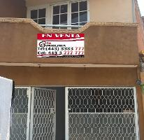 Foto de casa en venta en  , la colina infonavit, morelia, michoacán de ocampo, 4433768 No. 01