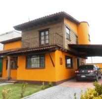 Foto de casa en condominio en venta en, la concepción coatipac la conchita, calimaya, estado de méxico, 2111230 no 01