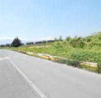Foto de terreno habitacional en venta en, la concepción coatipac la conchita, calimaya, estado de méxico, 2115098 no 01