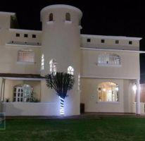 Foto de casa en venta en, la concepción coatipac la conchita, calimaya, estado de méxico, 2382526 no 01